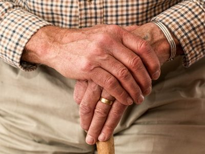 Estate Planning Strategies for Charitable Giving